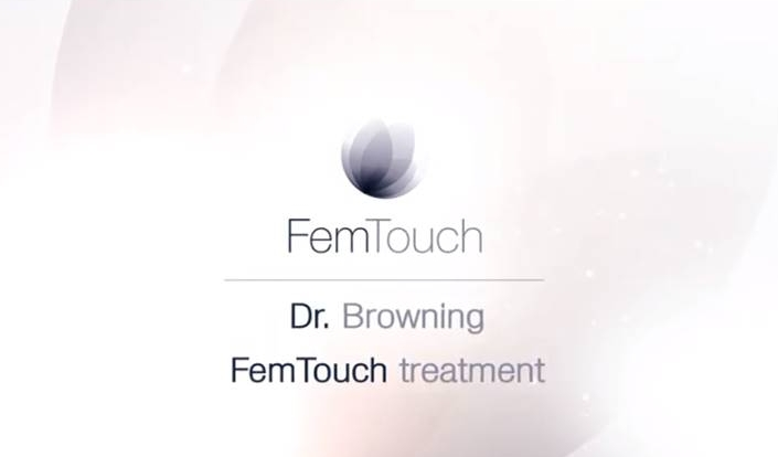 FemTouch Procedure Video