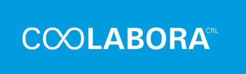 coolabora-logos-2014-02-1024x1024