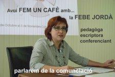 51 poster Febe