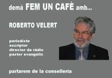 59 Roberto