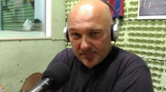 Juan Diego Vallejos