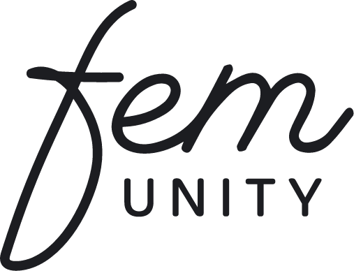 femUNITY