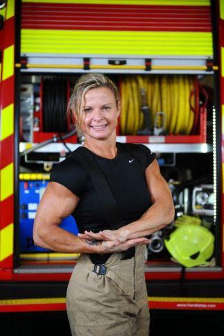 SarahHallettWNS_291013_Bodybuilding_Firefighter_19