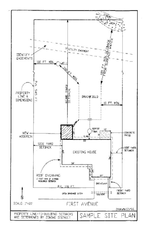 Planning Your Own Fence Installation