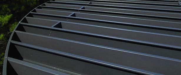 Deck Framing Fence Amp Deck Supply