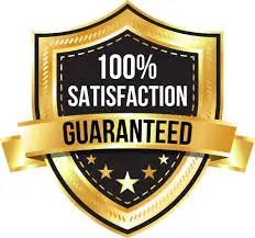 top rated fence installation company