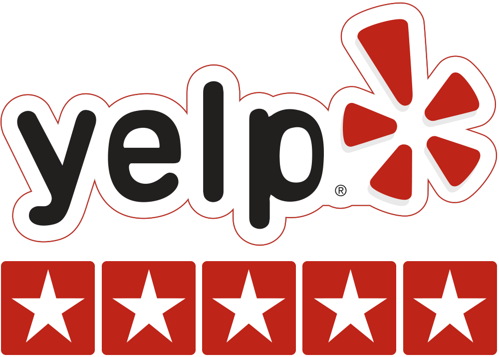 review business on yelp