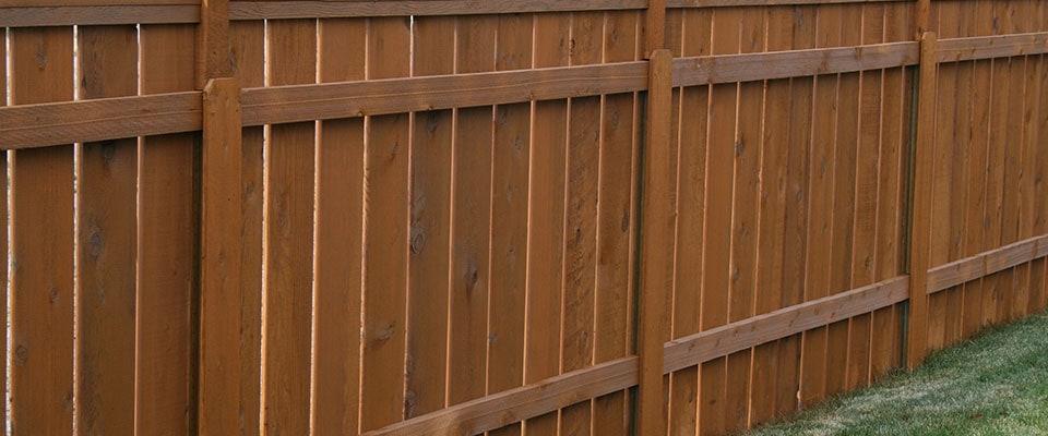 FenceCrafters We Fence Montana Missoula Amp Helena MT