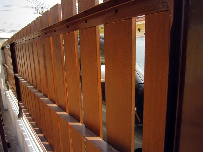 Best Top Rated Fence Companies In El Paso Texas