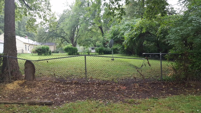 Fall Dog Wallpaper Chain Link Fence Repair In Kansas City The Fence Repair