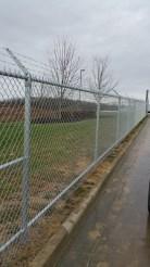 commercial rail fences4
