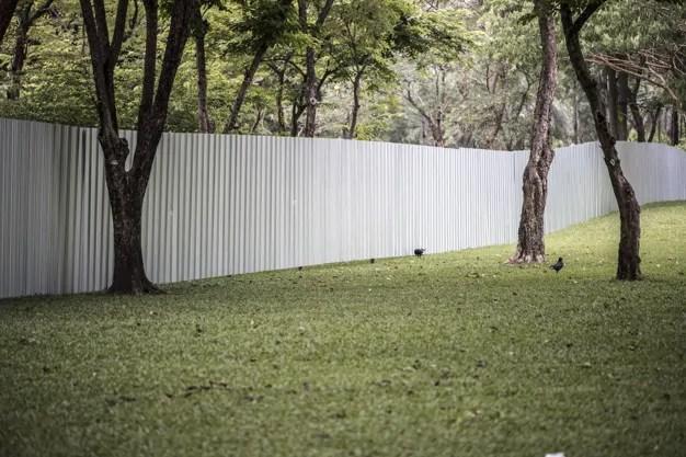 Fence installation Contractors in Wichita Falls