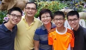 ezekiel-Tay-family
