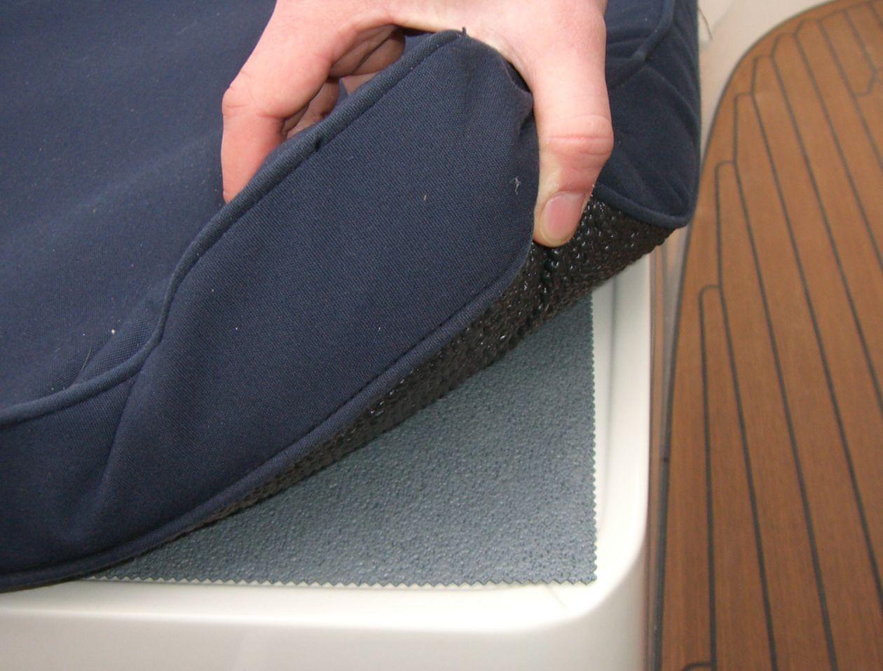 tapis anti derapant tapis anti