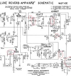 schematics layout [ 1204 x 834 Pixel ]
