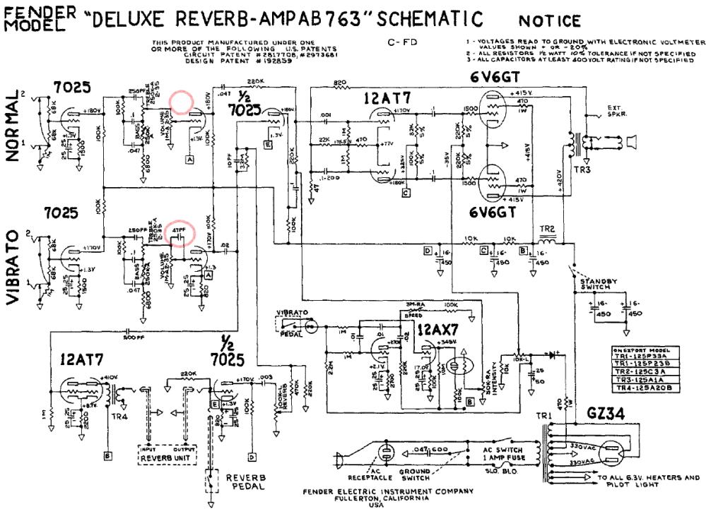 medium resolution of schematics layout