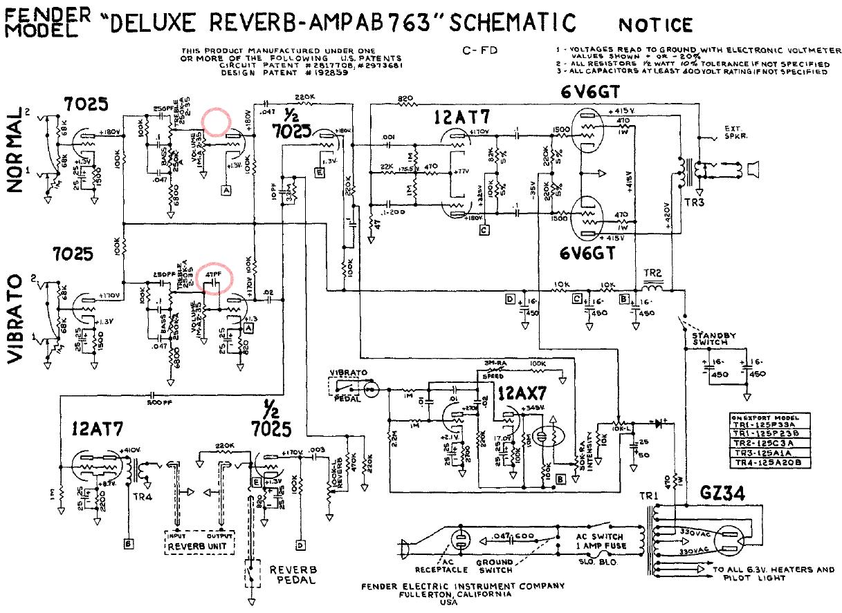 hight resolution of schematics layout