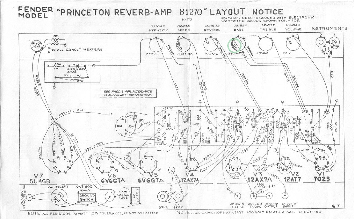 hight resolution of layout fenderguru com