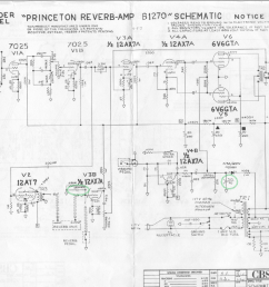 a speaker for fender wiring diagram schematic diagram a speaker for fender wiring diagram [ 1215 x 846 Pixel ]