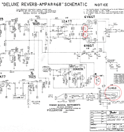 fender deluxe amp wiring diagram wiring diagrams fender deluxe amp wiring diagram wiring diagram for you [ 1110 x 925 Pixel ]
