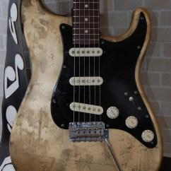 Wiring Diagram For Fender Stratocaster Pickups Cat 5 Pdf Explained And Setup Guide | Fenderguru.com