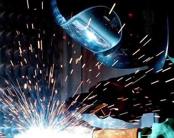 fabriquer une fendeuse à bois manuelle