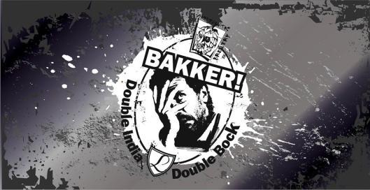 Bakker! Tudtad, hogy Bakker! premier lesz? via Hopfanatic