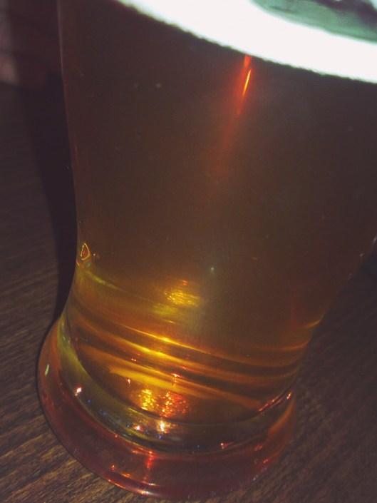 Kaltenecker / Zahre Beer Primavera IPA