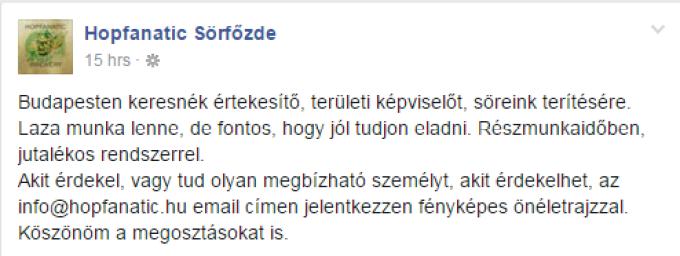 hopfanataic-allas