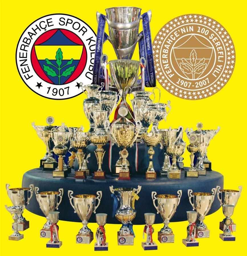 2007-12-20_kupalar1500