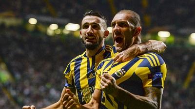 Fenerbahçe tahminleri