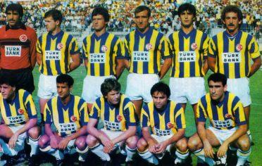 1984 09 19 FB Fiorentina 01a