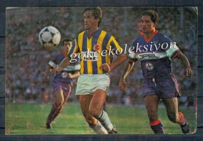 1984 09 19 FB Fiorentina 02