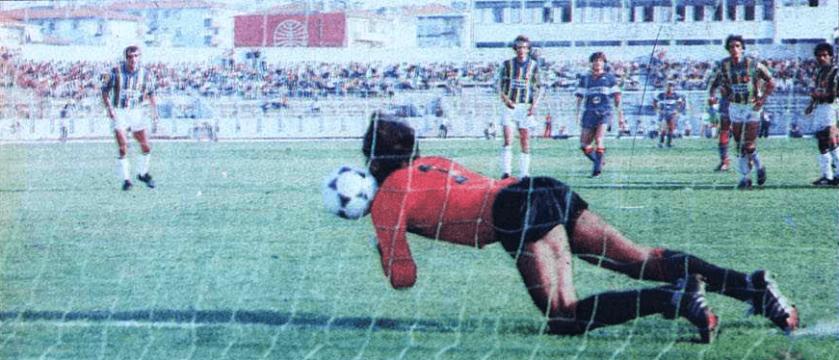 1984 09 19 FB Fiorentina 03
