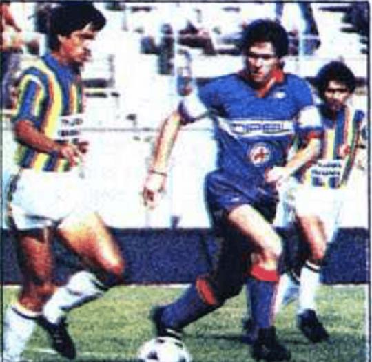 1984 09 19 FB Fiorentina 06