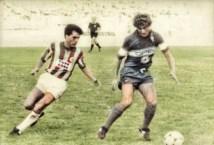 1984 09 19 FB Fiorentina 10