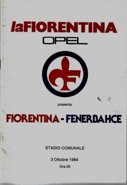 1984 10 03 Fiorentina FB 00