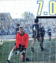 1984 10 07 FB Denizli 03