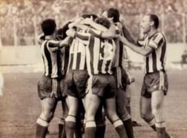 1984 85 FB gol 01