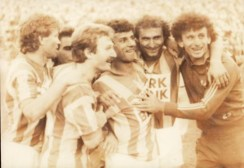 1984 85 FB gol 03