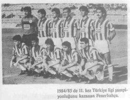 1984 85 kadro 08