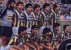 1984 85 kadro 86