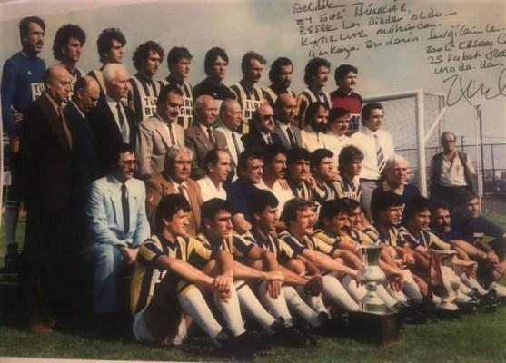 1984 85 kadro kupalarla 01