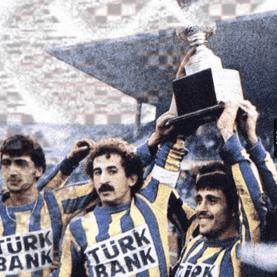 1985 01 13 Donanma Kupası 02