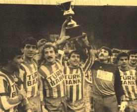 1985 01 13 Donanma Kupası 11