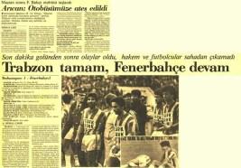 1985 04 14 TS FB 01