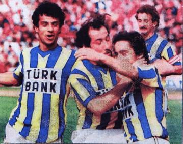 1985 05 05 Eskişehir FB 02