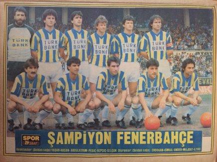 1985 05 20 BJK FB 01