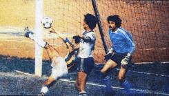 1985 05 20 BJK FB 04