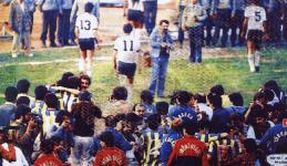 1985 05 20 FB BJK 40